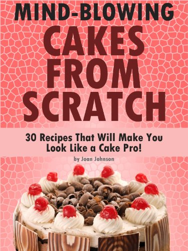 Recoila hose and cord reels download mind blowing cakes from download mind blowing cakes from scratch 30 cake recipes that will make you look like a cake pro book pdf audio id6oyphp8 forumfinder Images