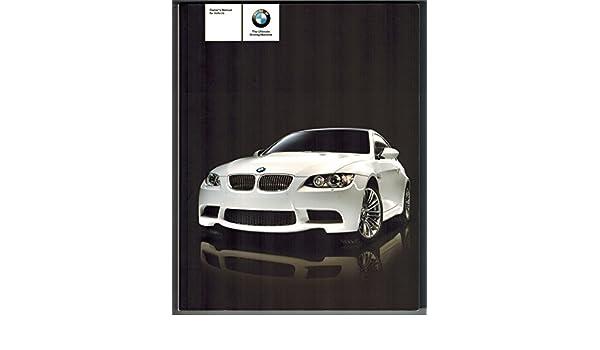 2011 bmw 335i repair and service manual