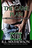 The Game Plan: Volume 5 (Neighbor from Hell)