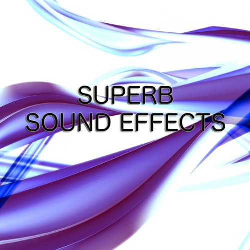 Water Gurgle Gurgling Trickling Running Drain Draining Flowing Flows Pipe Stereo Sound Design Sweetener Bubble Bubbling Liquid Reverb Production Element Sound Effects Sfx FX Water Sound Effects [Clean]