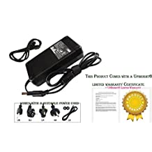 New 19.5v 11.8a 230w Charger Power Adapter for Adp-230eb-t MSI Gt72s 6qe Gt72 6qe Dominator Pro G, MSI Gt72s 6qd, Gt72 6qd Dominator G