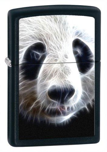 zippo animal lighters lifestyle updated