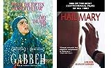 Hail Mary and Gabbeh 2-Movie Bundle Set