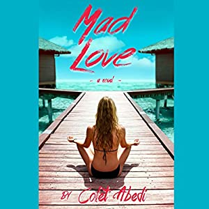 Mad Love Audiobook