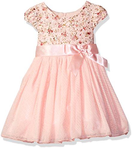 2t ballerina dress - 6
