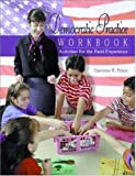 Democratic Practice Workbook, Caroline R. Pryor, 0072325682