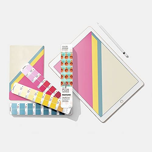 office products, office, school supplies, paper, business paper products,  brochure paper 6 picture PANTONE COLOR BRIDGE SET Coated & Uncoated promotion
