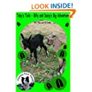 Toby's Tails - Billy and Daisy's Big Adventure (Fantasy Farm Tales Book 3)