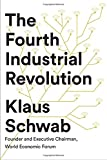 img - for The Fourth Industrial Revolution book / textbook / text book
