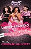 Girlfriends. Secrets.: (Secrets Series book One)