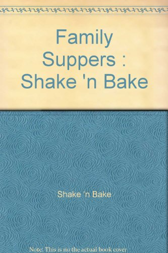 family-suppers-shake-n-bake