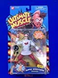 Ultimate Muscle The Kinnikuman Legacy Ramenman