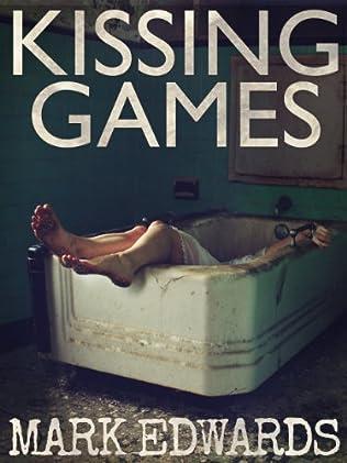 Kissing Games