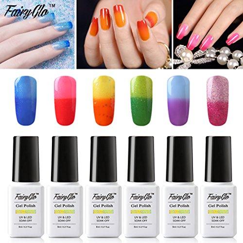 nail color changing polish - 4