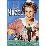 Hazel : Season 1