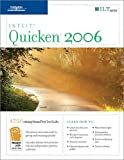 img - for SM Quicken 2006 book / textbook / text book