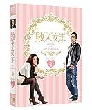 [DVD]敗犬女王 DVD-BOX1