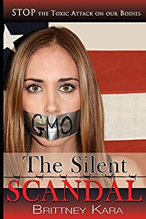 The Silent Scandal