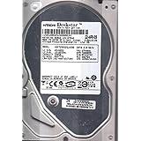 HDP725032GLA380 Hitachi HDP725032GLA380 HITACHI HDP725032GLA380