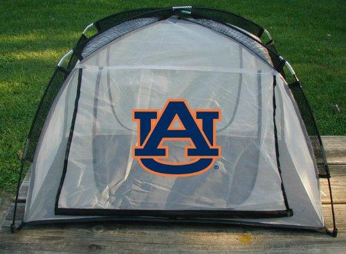 Rivalry NCAA Auburn Tigers Food Tent ()