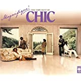 Magnifique! The Very Best of Chic