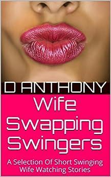Savage swinger parties