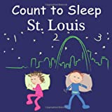 Count to Sleep St. Louis, Adam Gamble, 1602193088