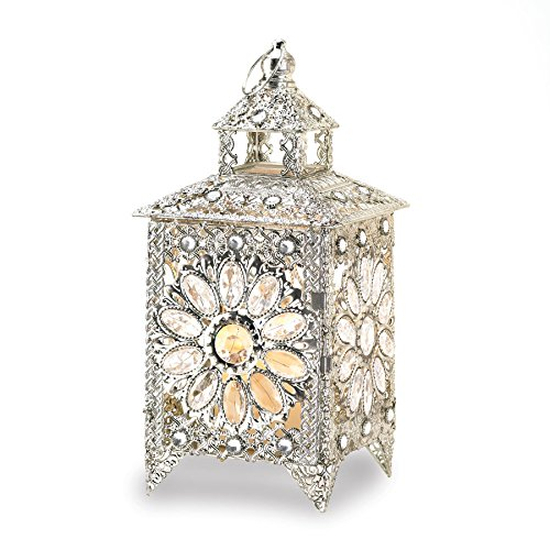 Crystal Decor For Home: Bling Crystal Home Decor: Amazon.com