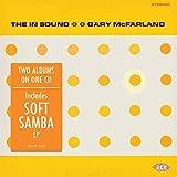 The In Sound - Soft Samba