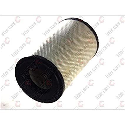 2m Starter cuerda 4,5mm cuerda adecuado Husqvarna XP 362 365 372 385 390 394 555 560