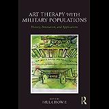 パラダイスソロ通りTreating PTSD in Military Personnel: A Clinical Handbook