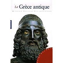 GRÈCE ANTIQUE (LA)