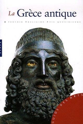 La Grèce antique Stefania Ratto
