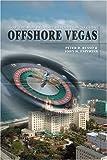 Offshore Vegas, Peter Russo and John Esperian, 0595392571