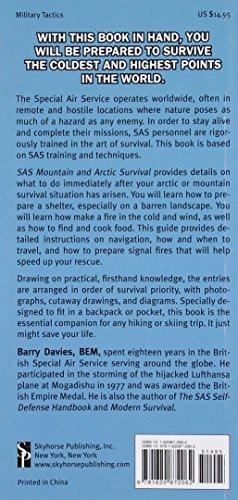 SAS-Mountain-and-Arctic-Survival