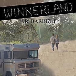 Winnerland