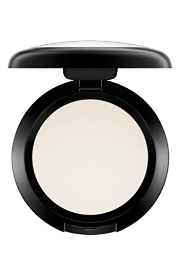 amazon com mac cream colour base luna face bronzers beauty