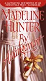 By Arrangement by Madeline Hunter front cover