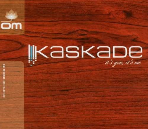Kaskade - It