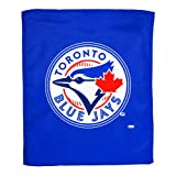 MLB Toronto Blue Jays 15-by-18 Rally Towel