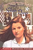 img - for Silver Days book / textbook / text book