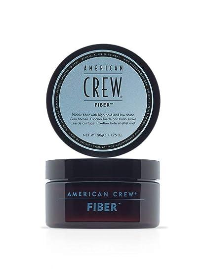 american crew fiber prisjakt