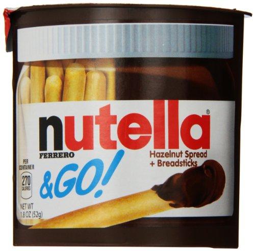 nutella-go-48-count