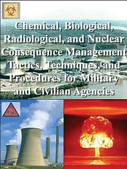 ebook Общая химическая технология