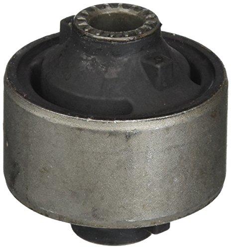 Centric 602.44074 Control Arm Bushing, - Bushing Toyota Control Arm