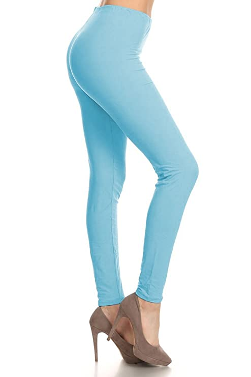Leggins ultra suaves para uso cotidianohttps://amzn.to/2PDQd5j