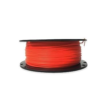 Impresora 3D filamento RAISE3D N23D Impresora dedicada filamento ...