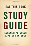 Eat This Book: Study Guide
