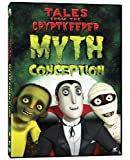 Tales from the Cryptkeeper - Myth Conception
