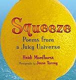 Squeeze, Heidi Mordhorst, 1590782925